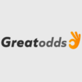 Greatodds