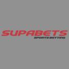 Supabets South Africa