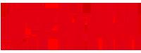 airtel logo kemya