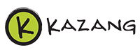kazang logo