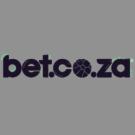 Bet.co.za