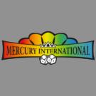 MercuryBet