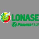 Premier Bet Senegal
