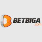 Betbiga