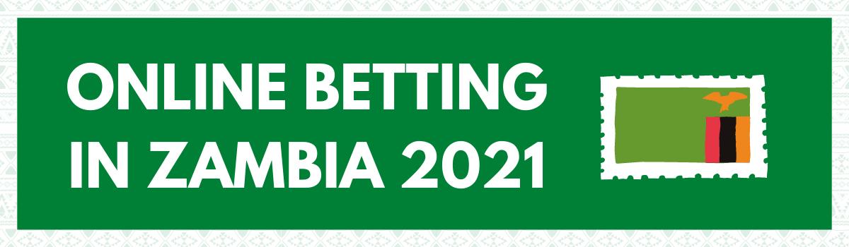 betting companies in zambia banner